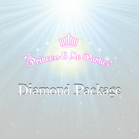 DIamond_Package
