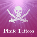 Pirate_Tattoos