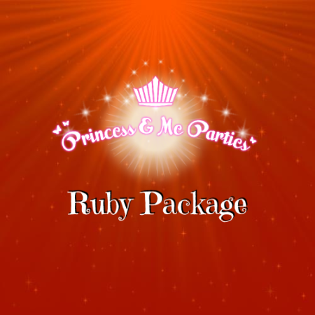 Ruby_Package