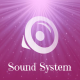 Speaker_System_1