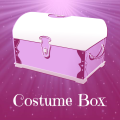 costume_box_1