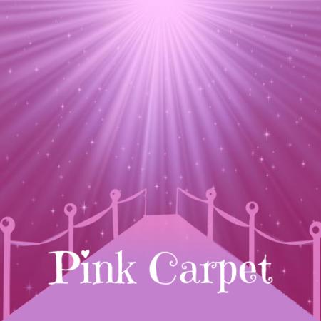 pink_carpet_1