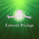 Emerald_Package