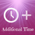 additional_time